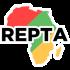 REPTA Education pour tous – Afrique